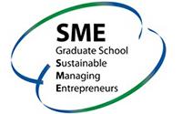 SME GradSchool